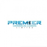 Premier Commercial Cleaners Ltd