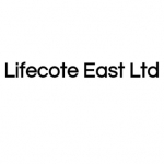 Lifecote East Ltd