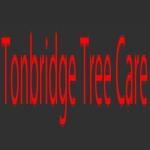 Tonbridge Tree Care