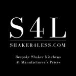 Shaker4less