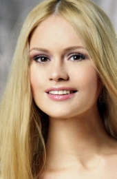 swingerhotel escort girl düsseldorf