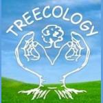 Treecology - tree cutting