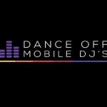Dance Off Mobile Dj's