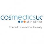 Cosmedics Skin Clinics Harley Street