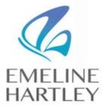 Emeline Hartley Associates Ltd