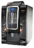 Necta Solisa Coffee Bean Machine