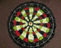 Dart Board2