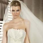 Madisons Bridal Boutique
