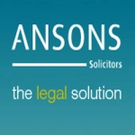 Ansons Solicitors