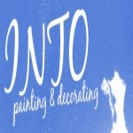 Into Painting & Decorating