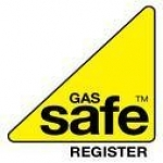 Thorpe Gas Heating & Plumbing