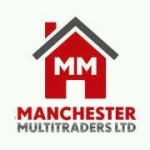 Manchester Multi Traders
