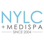 The New York Laser Clinic +MediSpa
