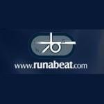 Runabeat Limited