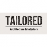 Tailored Architecture & Interiors Ltd