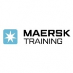 MAERSK TRAINING NEWCASTLE LTD