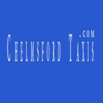 ChelmsfordTaxis.com