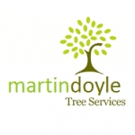 Martin Doyle Tree Services - Tree Surgeons Warrington - landscaping