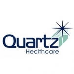 Quartz Healthcare Ltd - recruitment agencies