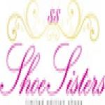 Shoe Sisters (UK) Ltd