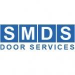 SMDS Door Services