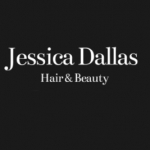Jessica Dallas Hair And Beauty