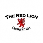 The Red Lion - pubs and bars