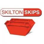 Skilton Skips