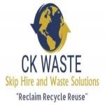 CK Waste