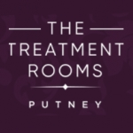 The Treatment Rooms, Putney