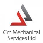 Cm Mechanical Services Ltd