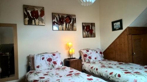 Bed and Breakfast WA14, Altrincham