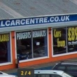 Pump Hill Car Sales Clacton On Sea