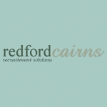 Redford Cairns Ltd