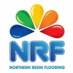 NRF (Northern Resin Flooring) Ltd