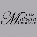 The Malvern Guesthouse