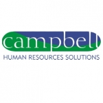 Campbell Human Resources Solutions