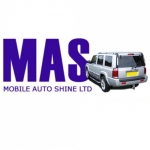 MAS Ltd