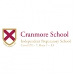 Cranmore Preparatory School