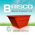 Brisco Waste Disposal LT