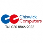Chiswick Computers