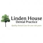 Linden House Dental Practice
