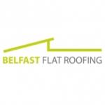 Belfast Flat Roofing