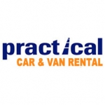 Mayfair Enterprises Ltd Practical Car and Van Hire