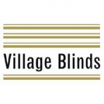 Village Blinds