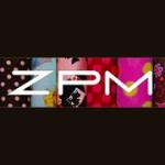 ZPM Ltd