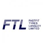 Fastfit Tyres Langley Ltd