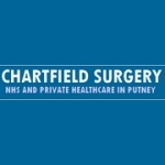 Chartfield Surgery