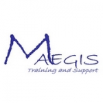 Maegis Training & Support