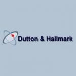 Duttons & Hallmark